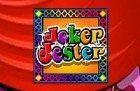 जोकर-Jester1