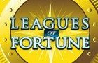Leagues-of-Fortune1