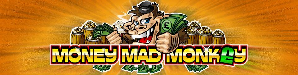 Money mad monkey_large