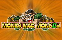 Money mad monkey_thumb