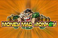 Money mad monkey_thumb