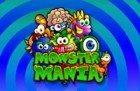 Monster-Mania1