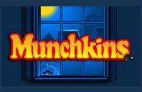 Munchkins_Thumb