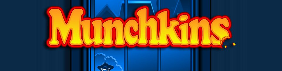 Munchkins_large