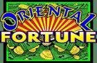 Oriental-Fortune1