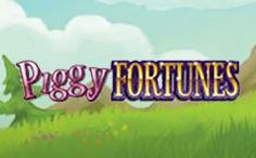 Piggy-Fortunes
