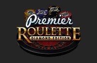 Premier Roulette Free Online