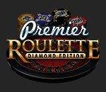 Online & Mobile Roulette | Premier Roulette £200 Welcome Bonus