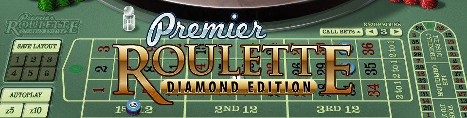 Premier-Roulette-Diamond-Edition