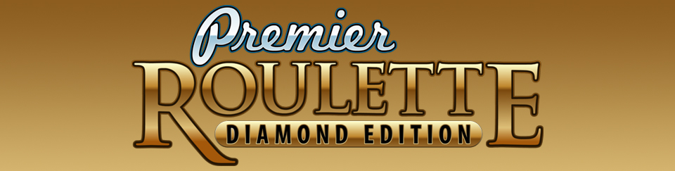 Premier Diamond Edition