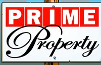 Prime property_thumb
