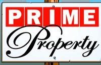 Prima eiendom_dom