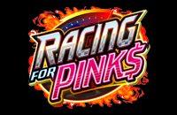 Pinks_thumb के लिए रेसिंग