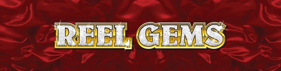 ReelGems_Logo_-WithBkg