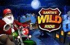 Santas-Wild-Ride1