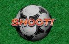 Shoot!1