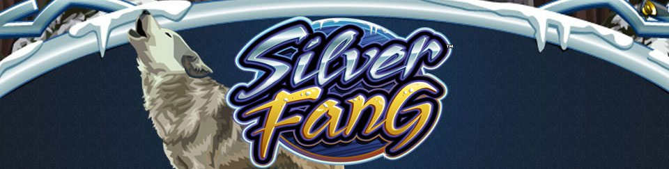 Silver-Fang1