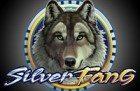 Silver-Fang3