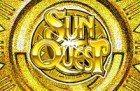 धूप में Quest1