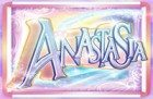 The-Lost-Princess-ANAstasia