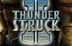 Thunderstruck II | Online & Mobile Slots UK