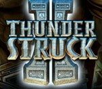 Thunderstruck II | Online & Mobile Slots UK
