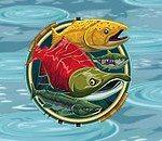Alaskan Fishing Mobile