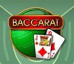 Baccarat Extra Deposit Bonus Top Casino | Up £800 Deposit Bonus!