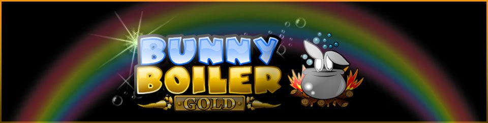 bunny-bolled---gold
