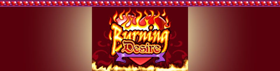burning-desire_-large