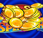 cash splash 3 reel