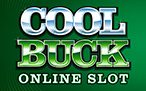 cool-buck