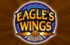 Ás das aguias