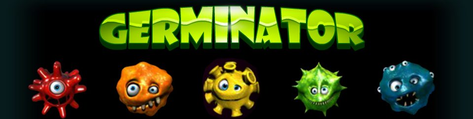 germonator_large