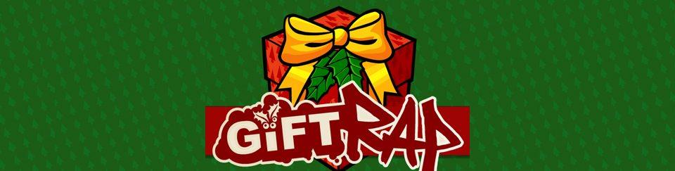 gift rap_large