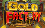 Gold Factory Online Slot Machine