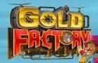 goldfactory_thumb