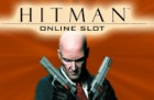 hitman_thumb