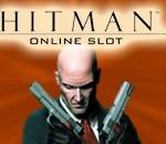 Hitman Mobile