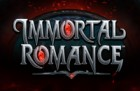 immortal romance_thumb