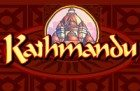 kathmandu_thumb