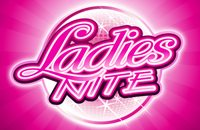 ladies nite_thumb
