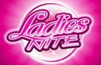ladies nite_thumb