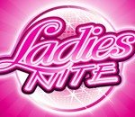 Ladies Nite mobile