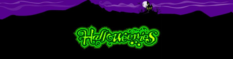 large_halloween