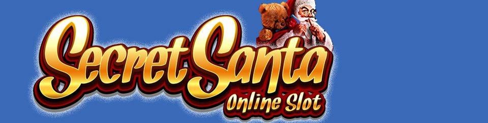 large_secret santa