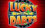 Lucky Darts Pub Slot Machine