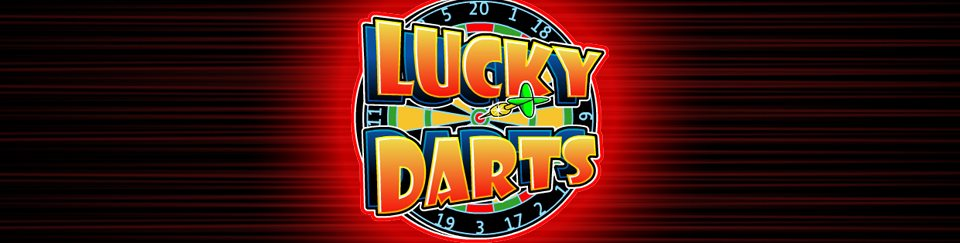 lucky darts_large