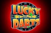 lucky darts_thumb