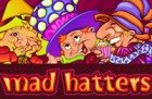 mad hatters_thumb
